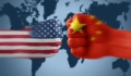 China anunta represalii dupa ce SUA au interzis exportul de arme in Hong Kong