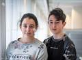 Olanda: Doi adolescenti armeni care urmau sa fie expulzati sunt dati disparuti