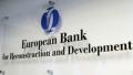 BERD RECOMANDA R. MOLDOVA SA SEMNEZE CIT MAI RAPID UN NOU PROGRAM CU FMI