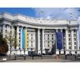 UCRAINA ÎNDEAMNĂ TIRASPOLUL SĂ ACCEPTE PARCURSUL EUROPEAN PROPUS MOLDOVEI