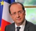 FRANÇOIS HOLLANDE: NU EXISTĂ NICIUN SUPRAVIEŢUITOR ÎN ACCIDENTUL DIN MALI