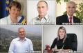 NULITATILE POLITICE MAJORITARE SI ADEVARATELE ELITE, CARE SINT IN PROVINCIE