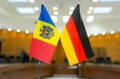 EXPERTII GERMANI AU REALIZAT O MIE DE MISIUNI IN MOLDOVA
