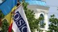 MISIUNEA OSCE ÎN MOLDOVA, LA  20 DE ANI