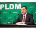 VLAD FILAT: REPUBLICA MOLDOVA ARE ŞANSE SĂ ADERE LA UE ÎN 2020