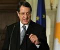 Comisia de anchetă a demarat investigaţia asupra crizei economice din Cipru