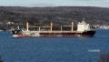 Un vas condus de un capitan roman avea la bord o tona de cocaina. 15 membri ai echipajului au ajuns in inchisoare
