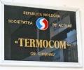 TERMOCOM, LA UŞA RĂU-PLATNICILOR