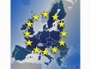 LUCOAREA VINE DOAR DIN EUROPA