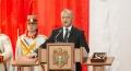 Mesajul Presedintelui Igor Dodon cu prilejul Zilei Constitutiei