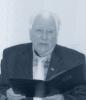 IN MEMORIAM. MIHAIL CIOLAC (29/07/1929 – 30/12/2017)