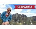 SLOVACIA OFERA BURSE DE STUDII PENTRU MOLDOVENI