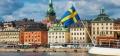 De Duminica, in Suedia, intra in vigoare o noua lege privind consimtamintul sexual