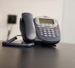 TENDINŢA DE SCĂDERE A VENITURILOR OPERATORILOR DE TELEFONIE FIXĂ SE MENŢINE AL CINCILEA AN CONSECUTIV