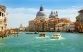 Primarul Venetiei face un apel disperat catre turisti, invitindu-i sa revina dupa ridicarea restrictiilor