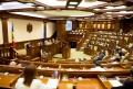 PRESEDINTELE REPUBLICII MOLDOVA, LA PROPUNEREA CONSILIULUI SUPERIOR AL PROCURORILOR, VA DESEMNA UN PROCUROR GENERAL INTERIMAR PINA LA ORGANIZAREA CONCURSULUI