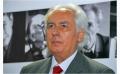 """DESTRAMAREA UNUI MIT: """"FAPT E CA MAJORITATEA CELOR DIN R. MOLDOVA NU VOR SA SE UNEASCA CU ROMANIA"""""""