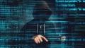 """Actiuni operative complexe de anihilare a infractorilor """"internetului ascuns"""""""