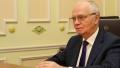 Reactia Ambasadei Federatiei Ruse fata de expulzarea de catre Guvernul de la Chisinau a trei diplomati