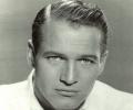 Actori celebri. Paul Newman si Joanne Woodward, povestea unei vieti impreuna
