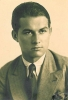 Cel mai rafinat, profesionist incontestabil si de succes anchetator nazist a fost Hanns Scharff