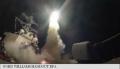 SIRIA: MINISTERUL APARARII RUS A CERUT SUA SA FACA PUBLICE DOVEZILE PRIVIND ATACUL CHIMIC