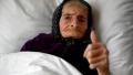 Admirabil! O femeie de 99 de ani din Croatia s-a vindecat de Covid