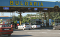 IN ATENTIA TURISTILOR CARE TRANZITEAZA ROMANIA PENTRU A AJUNGE IN BULGARIA