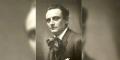 Sfirsitul tragic al marelui tenor roman Traian Grozavescu, care a fost ucis de sotie, intr-o criza de gelozie