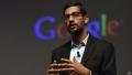 Inteligenta artificiala trebuie sa fie reglementata, asigura CEO-ul companiei Google