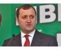 ACORDUL DE LIBER SCHIMB DINTRE R. MOLDOVA ŞI UE AR URMA SĂ FIE IMPLEMENTAT PROVIZORIU DE LA 1 AUGUST