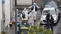 Suspectul principal al atacului de la Paris si-a recunoscut fapta