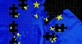 CINE MAI CREDE IN UE: VISUL EUROPEAN CADE IN SONDAJE