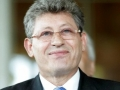 Ghimpu a fost trimis cu jalba-n proţap pe la Bruxelles