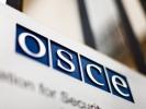 OSCE SPERĂ CĂ O NOUĂ RUNDĂ DE NEGOCIERI PRIVIND CONFLICTUL TRANSNISTREAN VA AVEA LOC ÎN MAI