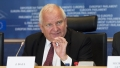 Presedintele PPE, Joseph Daul, someaza PD sa asigure imediat si pasnic transferul puterii catre Parlament si Guvern