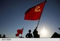 CHINA CERE TUTUROR PARTILOR SA STINGA INCENDIUL, NU SA PUNA PAIE PE FOC, IN CRIZA NORD-COREEANA