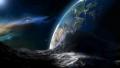 NASA are un cimitir special in mijlocul oceanului