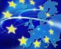 COMISIA EUROPEANĂ A PROPUS ABOLIREA REGIMULUI DE VIZE PENTRU R. MOLDOVA