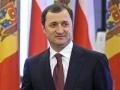 Vlad Filat a adresat un mesaj diasporei moldoveneşti