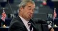 """Nigel Farage, SAH la Regina Marii Britanii: """"O bautoare de gin, fumatoare si supraponderala!"""""""