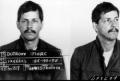Infioratorul criminal pedofil și rețeaua lui care au ingrozit Belgia