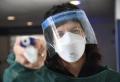 13 medici italieni au murit in lupta cu coronavirusul. 2.829 de angajati din sanatate sunt infestati