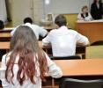 TESTE PENTRU EXAMENELE DE ABSOLVIRE A GIMNAZIULUI SI LICEULUI