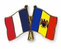 FRANCEZII, ÎNTR-O MISIUNE DE LUCRU ÎN MOLDOVA