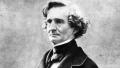 Hector Berlioz, un celebru compozitor care nu stapinea la nivel inalt nici un instrument muzical