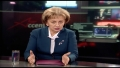 ZINAIDA GRECEANII: ACEST PARLAMENT TREBUIE SA TREACA IN ISTORIE