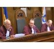CURTEA CONSTITUŢIONALĂ A DECIS CĂ EXTINDEREA COMPETENŢELOR PRIM-MINISTRULUI INTERIMAR ESTE ILEGALĂ