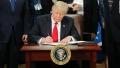 Ultima decizie a lui Trump ii scoate din sarite pe mai-marii companiilor high-tech