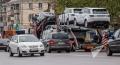 PROPRIETARII DE AUTOMOBILE DIN MOLDOVA VOR PLATI UN IMPOZIT SUPLIMENTAR